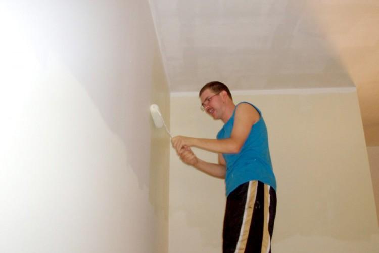 Jason Painting